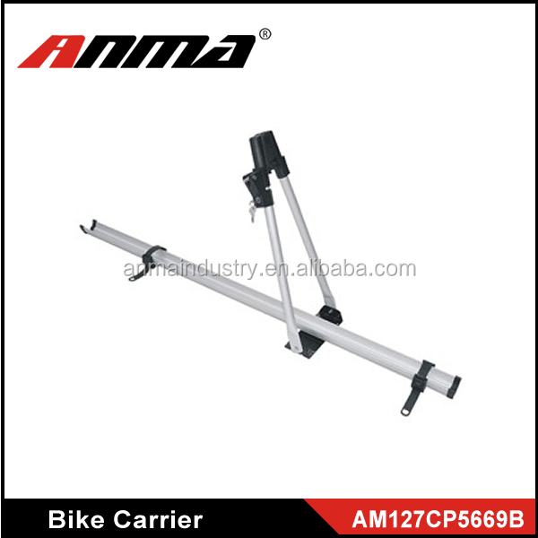 Aluminum Factory price Bike Racks and Carriers