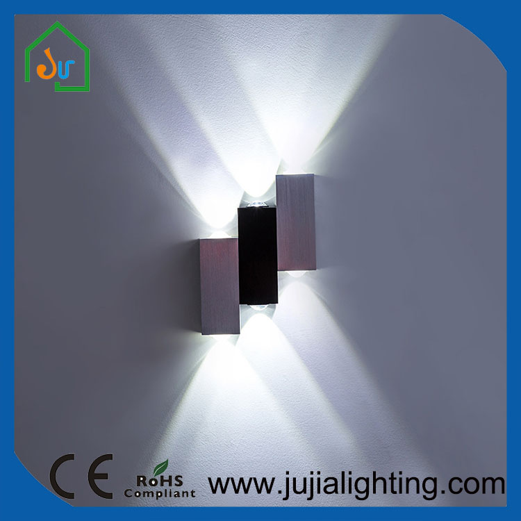 New Design of led Indoor wall light