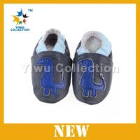 cartoon newborn baby shoes,lovely kids shoes 2015,custom design zebra cotton leather baby shoes