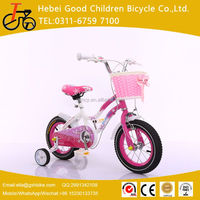 Steel Frame Cheap kids bicycle/kids boys bikes for 12 years old boy/European standard baby children child bike wholesale