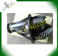 Auto Parts Limited Slip Differential Toyota