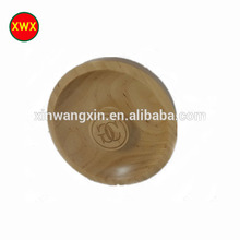 Factory instrument accessories decorative door knob covers