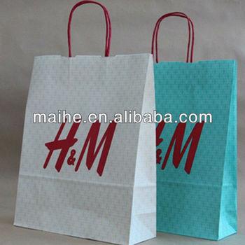 paper bag making machine price
