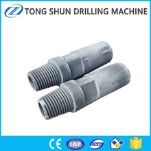All types drilling tools tool joint of drill pipe