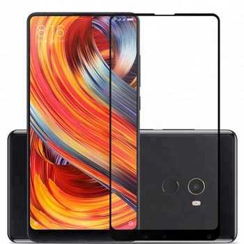 mobile tempered glass for xiaomi mi 22017 9H 2.5D full coverage glass for xiaomi mix 2 max 5 6 7