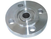Leading Steel Flange manufacturer with TUV/carbon steel flanges/stainless steel flange