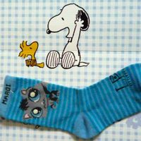 Children S Socks Cotton Socks Brand