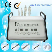 Best Home Use Massager angel Eye Care Beauty Tool AU-433