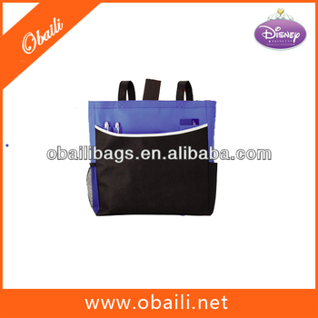 Sport Leisure Tote Bag / Tote Bag / Promotional Bag