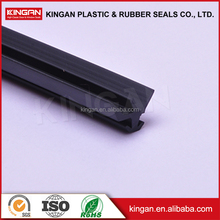 warm edge spacer rubber gasket