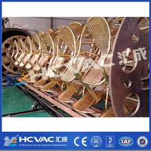 Thermal Spray golden multi-arc ion Plating equipment for Stainless Steel Sheet,pvd coating machine