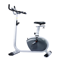 Low price mini pedal exercise bike for arms/legs and elderly