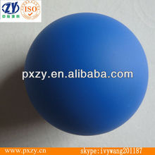 PVC Toy balls,sweet-smelling,soft and stretchy balls,squeezable ball