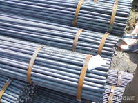 ASTM agreements,SAE1010B ,20--50 mm hot rolled carbon structural round bars