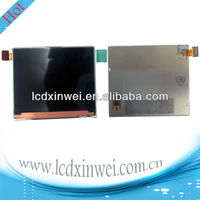 oem wholesale for mobile phone BlackBerry 9790 lcd cheap