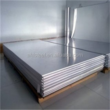 Ferritic stainless steel plate/coil 410S