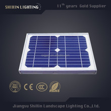 panel solar /solar panel stand/ manufacturers in china