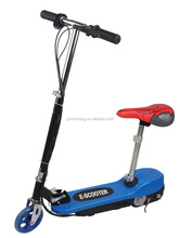 Best Cheap Adult Folding Two Wheel Smart Balance Dubai Electric Standing Scooter With Seat for Sale New Style for Kids