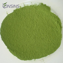 100% natural dehydrated green onions onion powder price