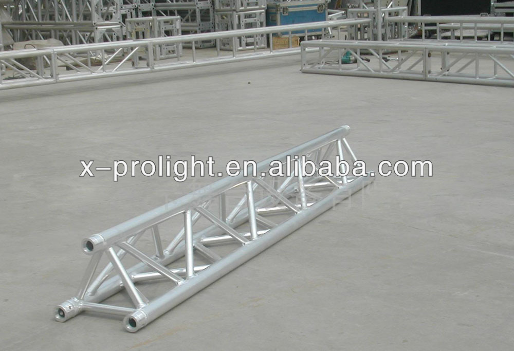 tri truss,aluminum truss,stage truss from direct factory
