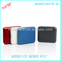 2000mAh mobile phone accessory mocle