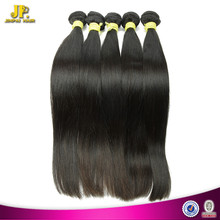 JP Hair Unprocessed 8A Wholesale Malaysian Hair Extension Vietnam