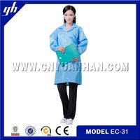 Factory Antistatic Workwear / Cleanroom Suit /Anti-static Clothing