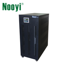 10KVA ZBW series New style industry voltage stabilizer generator With CE ISO certificate