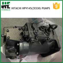 China Wholesalers Main Punps Hitachi Excavator Pumps HPV145