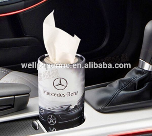 car tissue paper ,custom design box tissue car paper