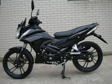 110cc high quality street legal Sports motorcycle