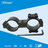 Mental Material Tactical 25.4mm Gun Mount Scope Mount For Rifle