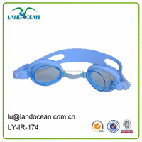 Best New Safety Products For Professional Swimming Safety Goggle