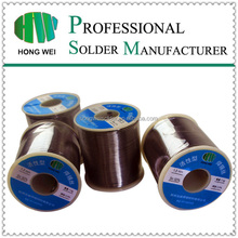 hot sale cheap solder wire sn10pb90