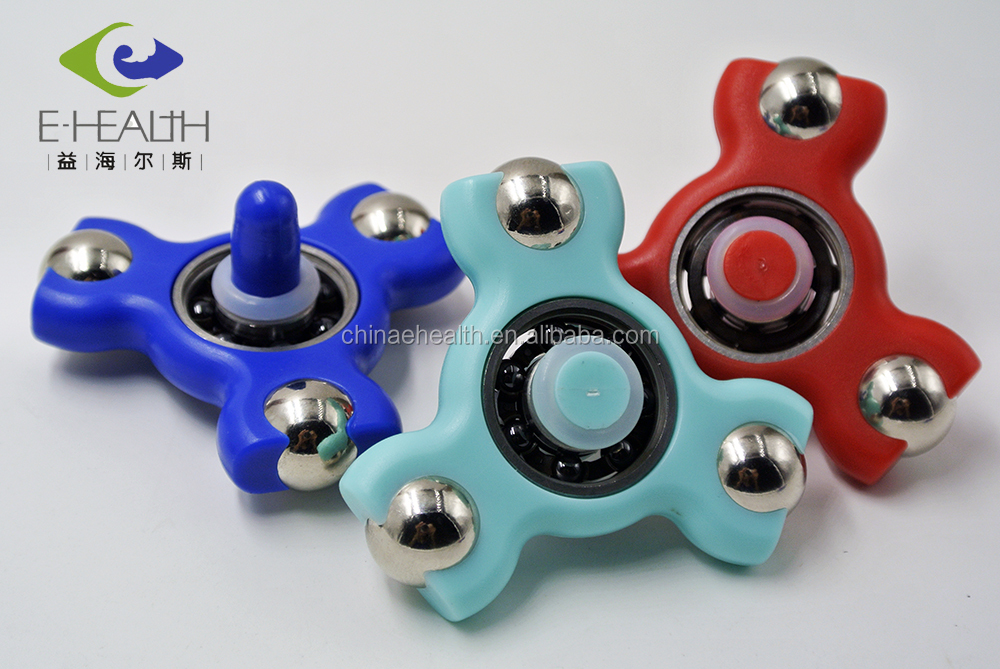 edc metal oem hand spinner mini 3d metal spinner full si3n4 fidget spinner 608 ceramic bearing for kids