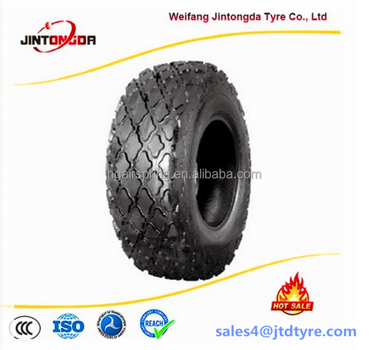 agricultural tires with premium quality R3 23.1-26 16PR farm bias tyre