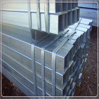 galvanized perforated square tube sugar price in south africa