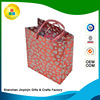 Promotional filter paper bread bag for tea bag made of kraft paper