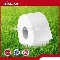 Custom printed roll paper towel, flushable paper towels, paper towel manufacturing