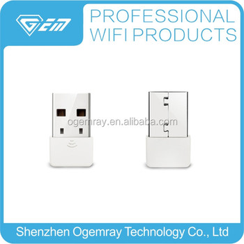 GWF-3S03 WIFI Adapter made in china