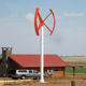 CE APPROVED wind turbine 10kw 5kw 3kw wind turbine /wind generator 1000w vertical axis