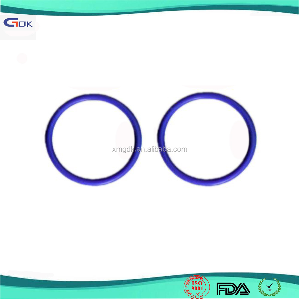 Custom high quality lock and lock rubber gasket