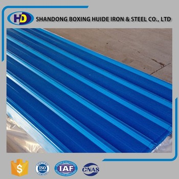stone coated roofing sheet metal roofing roofing sheet