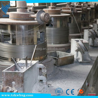 304 Stainless steel microfilament thin wire
