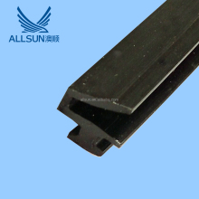 China Suppliers rubber door seals for cabinet doors dust seal