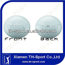 hot sale golf driving range ball equipment