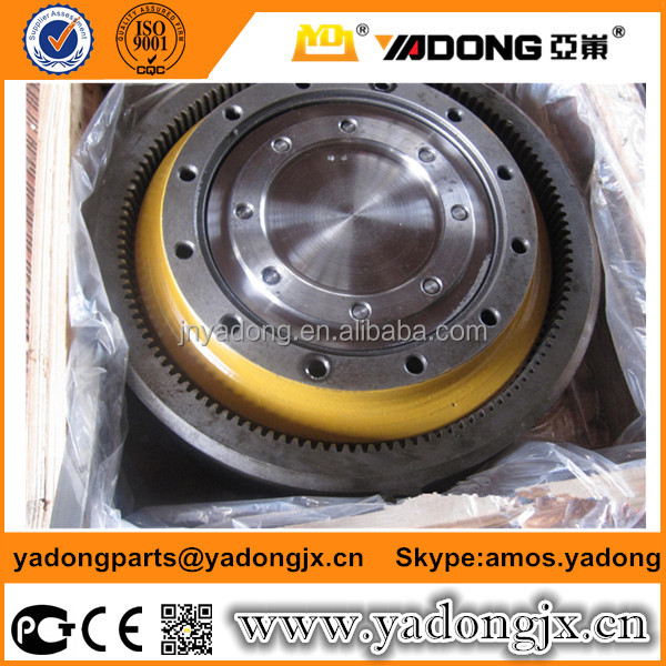 SD22 Sintered Clutch Plates friction disk 154-22-11230 175-22-21160 D155 175-22-21150 Steering