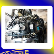 Brand new for misubishi diesel the car engine with good quality