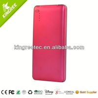 A Charger Power Bank/Smart Mobile battery charger case for galaxy s4 i9500