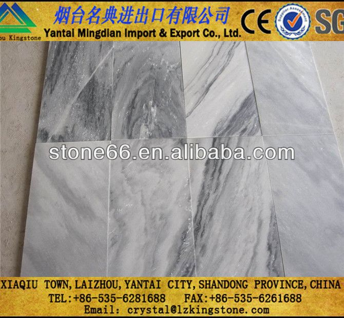 pictures of white marble promotional rates